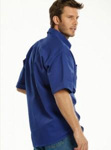 Camisolas para uniformes