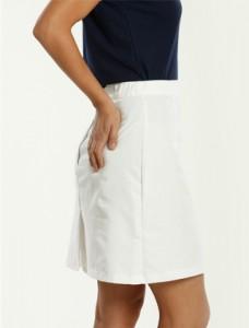 Faldas para uniformes Guadalajara