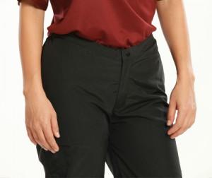 Pantalones para restaurantes Guadalajara