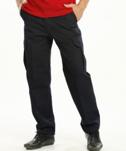uniformes para fabricas Guadalajara