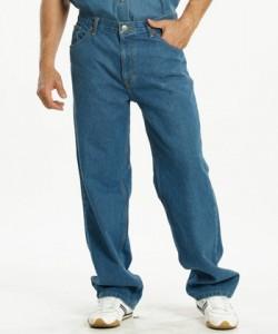 Pantalones para mantenimiento Guadalajara
