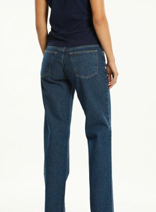 772e12fe4 Pantalones para uniformes - Uniformes Guadalajara