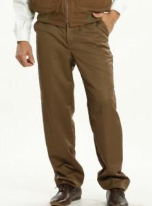 Pantalones para fabricas Guadalajara