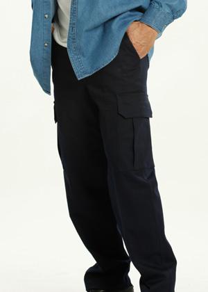 9c5b6bf16 fabricas de pantalones de mezclilla en guadalajara