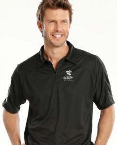 Camisas polo para caballero Guadalajara