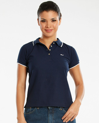 932c76f046d61 Camisas polo para uniformes - Uniformes Guadalajara