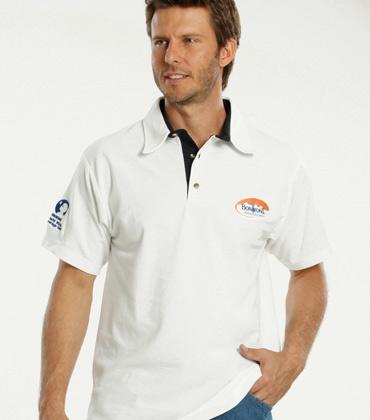 878492887da Camisas polo para uniformes - Uniformes Guadalajara